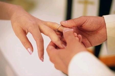 Hãy chuẩn bị tốt cho cuộc sống sau hôn nhân của bạn