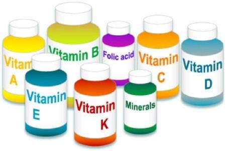 vitamins-02