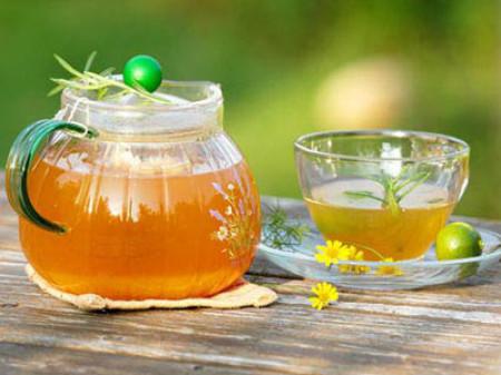 Mật ong tốt cho làn da của bạn
