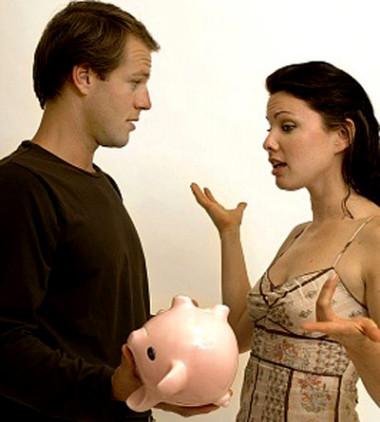 Độc lập tài chính - Nên hay không?