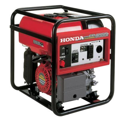 Lựa chọn máy phát điện có công suất phù hợp