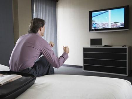 xem-tv
