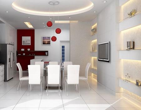 Nghệ thuật chơi tranh treo tường - Không Gian Sống - Cẩm nang gia đình - Kiến trúc nhà đẹp - Nhà đẹp - Nội thất đẹp