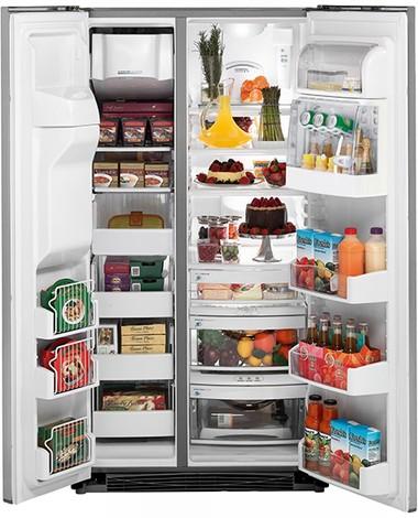 Bảo quản tốt thực phẩm để cả nhà luôn khỏe mạnh