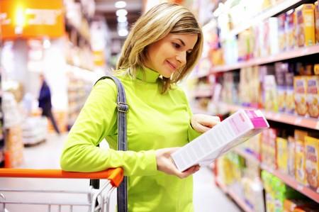 Đọc nhãn thực phẩm là một thực hành quan trọng khi lựa chọn thực phẩm