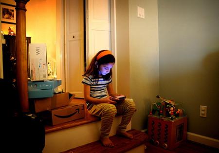 Sẽ có lúc, bạn phải tập cho trẻ tự lập và ở nhà 1 mình.