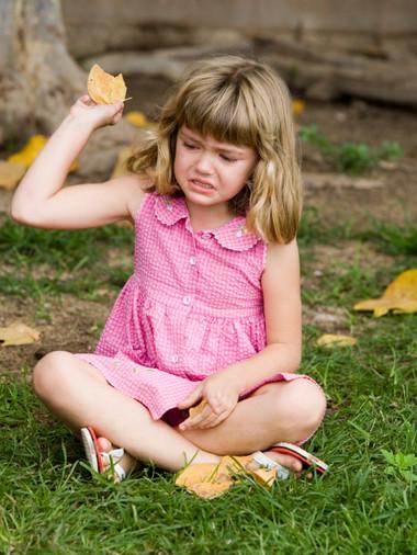 Sự cáu giận ở trẻ và 6 cách hạn chế hiệu quả 1