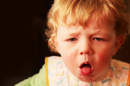 Có những bệnh ảnh hưởng đến trí thông minh của trẻ, chính vì vậy cha mẹ cần hết sức chú ý.