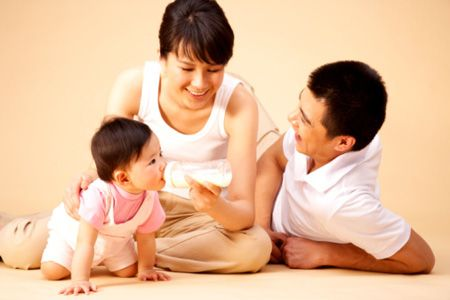 Hạnh phúc gia đình có quyết định bởi các chòm sao?