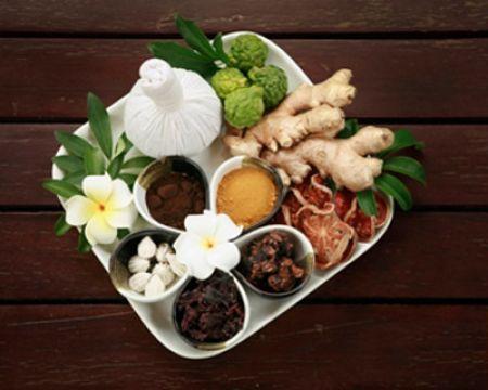 Sử dụng gia vị đúng phương pháp là điều cần biết khi chế biến món ăn