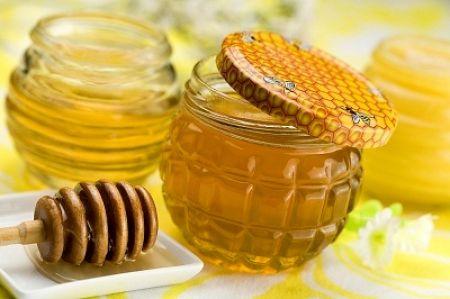 Phương pháp làm đẹp từ mật ong rất phong phú và hiệu quả