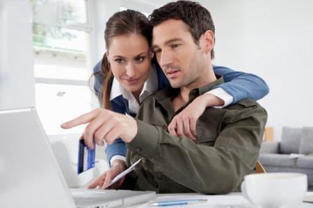 """Cùng cơ quan với vợ, có nhiều cái lợi nhưng chồng cũng có những """"nỗi niềm"""" riêng"""