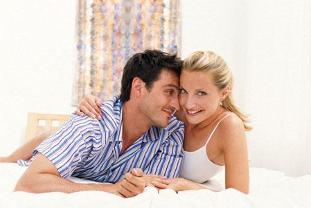 Phòng ngủ sạch sẽ giúp bạn có một giấc ngủ tốt hơn.