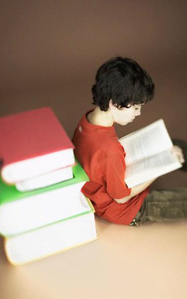 Chứng khó đọc có tác động tiêu cực đến kỹ năng giao tiếp của trẻ