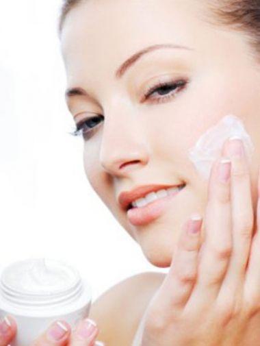 Hãy cải thiện những thói quen xấu ngay từ hôm nay để bảo vệ làn da của bạn