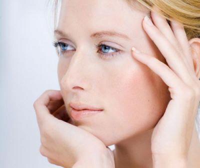 Tăng sắc tố có thể gây ra rối loạn sắc tố đối với làn da của bạn