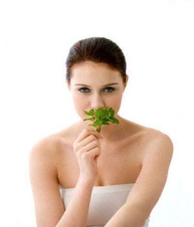 Có rất nhiều loại thảo dược giúp tẩy da chết hiệu quả