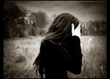 Tôi và anh đã chia tay nhưng nỗi đau mỗi ngày vẫn đè nén trái tim tôi