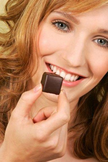 Bạn có thể giảm cân nhờ ăn một vài loại thức ăn vặt
