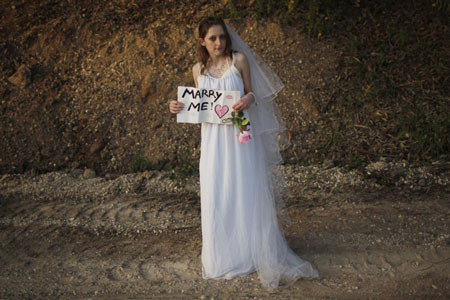 Có nhiều lý do để bạn nên cân nhắc về đám cưới sắp diễn ra với nàng.