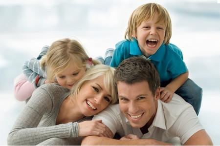 Biết đâu khi sống với nhau em lại có tình cảm thật sự với anh ấy và khi có con, đứa con sẽ làm em yêu anh ấy thì sao.