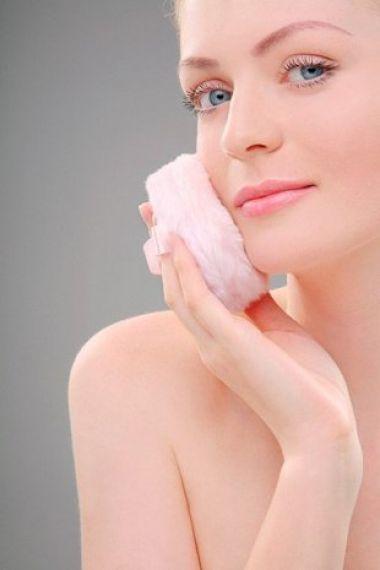Hỗn hợp từ sữa có tác dụng làm đẹp da rất hiệu quả
