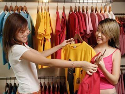 """Giá cả hàng hóa đôi khi chỉ là """"kết luận"""" của nhân viên bán hàng về tiềm lực tài chính của bạn"""