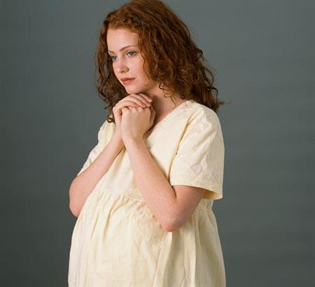 Một số chị em mắc chứng đái tháo đường thai kỳ và thường sẽ khỏi sau khi sinh