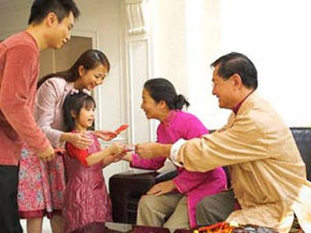 Trong ngày Tết, trẻ dễ gặp các vấn đề về sức khỏe, nhất là các vấn đề của hệ tiêu hóa.