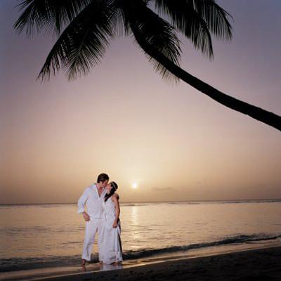 Được hưởng một tuần trăng mật lãng mạn, yên tĩnh, hạnh phúc tràn đầy là mong ước chính đáng của mỗi người.