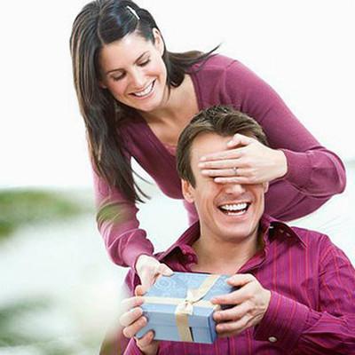 Chỉ có tình yêu chưa đủ, bạn cần phải tỉnh táo để nhận thức được liệu nàng có thể trở thành người vợ tuyệt vời hay không trước khi tiến đến hôn nhân.