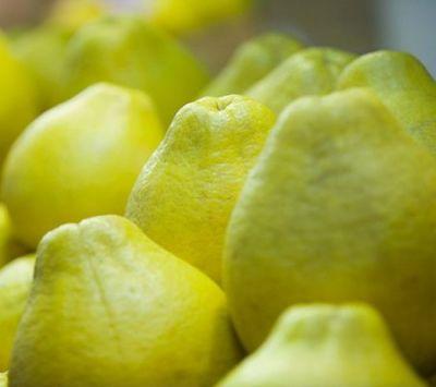 Ăn nhiều rau xanh và hoa quả sẽ giúp bạn tránh bị tăng cân trong ngày Tết.