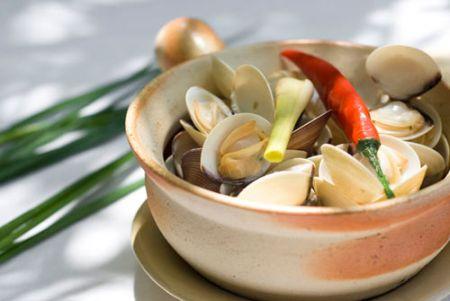 canh-ngao-nau-chua