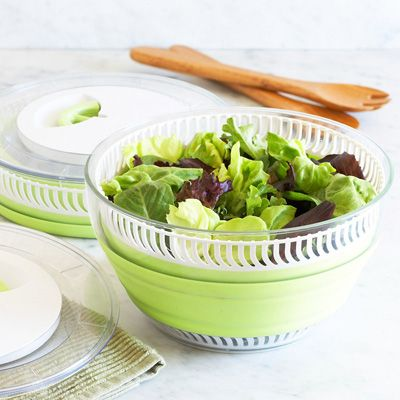 Hãy ăn nhiều rau xanh hơn trong ngày Tết.