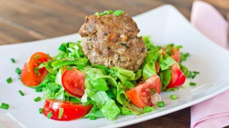 salad-thit-nam