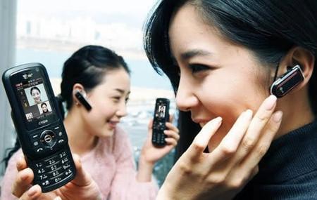 Đầu tư mạnh cho 3G cũng giúp chống nghẽn mạng dịp Tết.