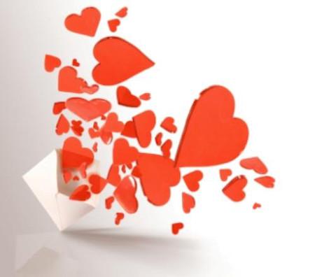 2_Love-letter