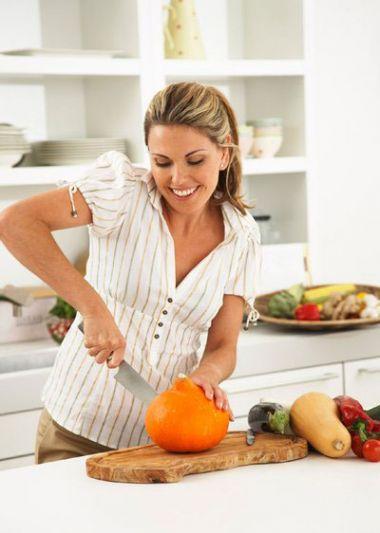 Dầu ô liu vừa làm tăng hương vị của món ăn vừa tốt hơn cho sức khỏe của bạn.