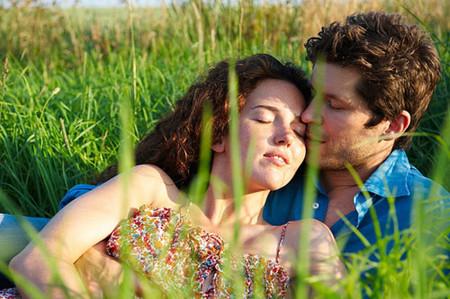 Vẫn yêu thương vợ nhưng tôi lại trót nặng lòng với người phụ nữ khác! 1