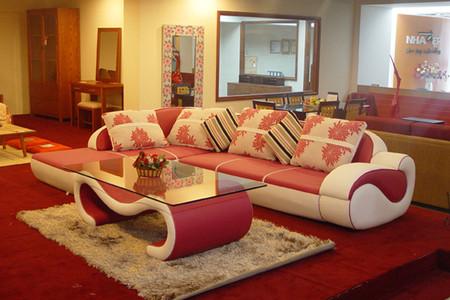 sofa dep 3