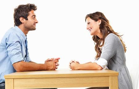 """Những cử chỉ hành động của anh đã nói quá nhiều nhưng anh vẫn chưa """"kéo tôi"""" về phía anh bằng 3 từ tôi mong chờ!"""