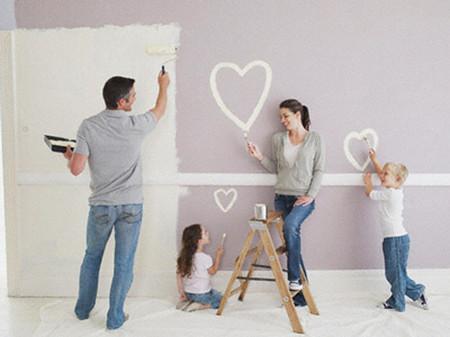 """""""tình yêu đích thực là khi con thực sự quan tâm đến một người khác - yêu một người khác hơn chính bản thân mình""""."""