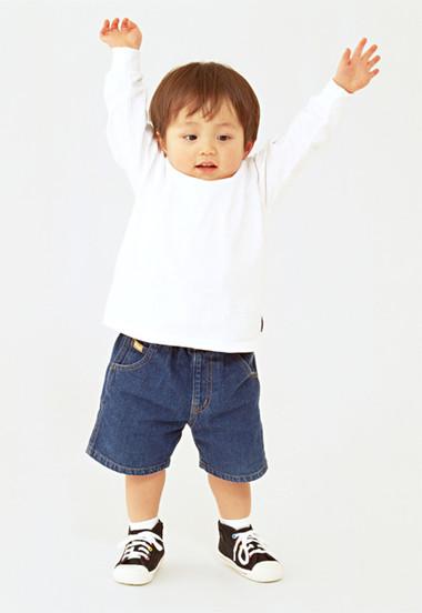 Thể dục sáng giúp bé hình thành thói quen và sức khỏe tốt