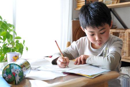 Khả năng ghi nhớ ảnh hưởng rất lớn đến kết quả học tập