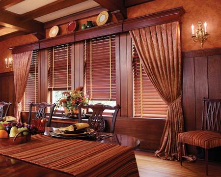 Cửa sổ và 7 điều cần tránh - Không Gian Sống - Kiến trúc nhà đẹp - Phong thủy nhà ở