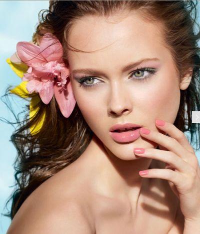 Đối với da nhạy cảm, ý thức bảo vệ da phải tăng lên gấp đôi so với da thường.