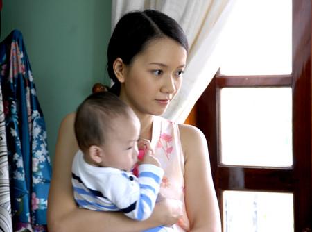 Lần đầu làm cha mẹ sẽ khó tránh khỏi những lo lắng và một số sai lầm