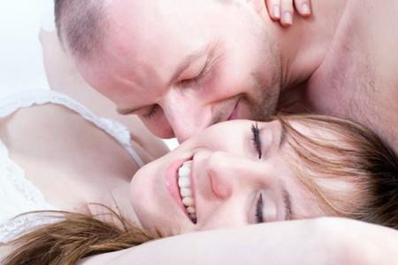 Cảm giác thiểu ngủ, mệt mỏi và bất an sẽ gây ảnh hưởng trực tiếp đến chất lượng tình dục.