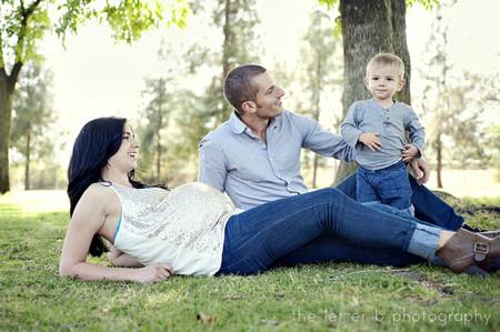 5 việc làm nhỏ giúp chuẩn bị tâm lý cho trẻ làm anh, làm chị