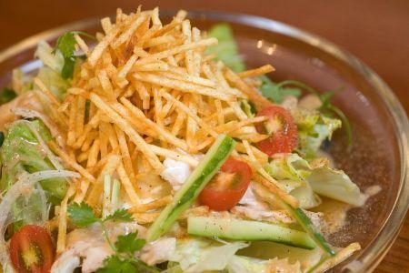 salad-rau